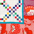 Click to    view Quilt details.