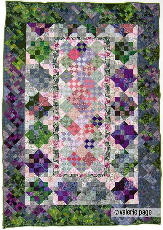 Christmas stockings quilt galleries
